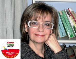 Anna Caterina Cabino_Amministrative (1)